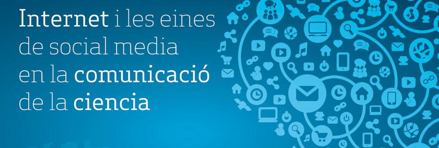 destacat_CienciaSMW