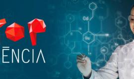 top_ciencia_ca