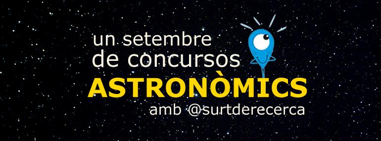 setembre-astronomic-surtderecerca