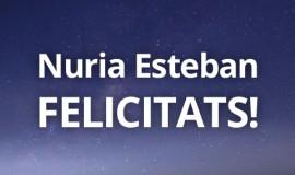 Final del quart concurs estel·lar