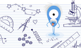 ciencia-nens-web