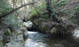 vallcarquera