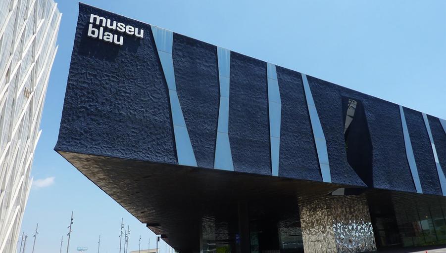 museublau1