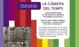 cameradeletmps