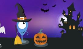 cerqui_halloween_web_v2-01