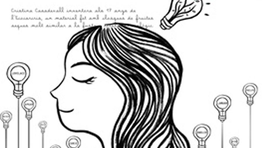 exposicio dones inventores