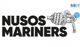 nusos mariners