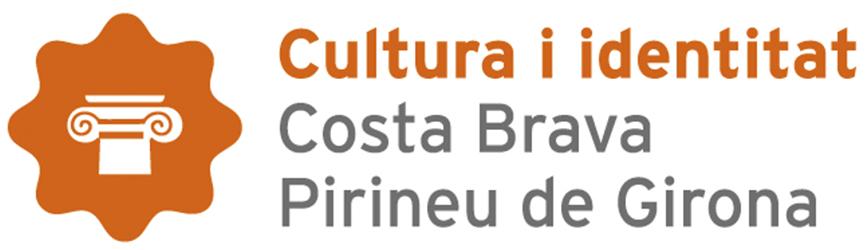 Logo Costa Brava